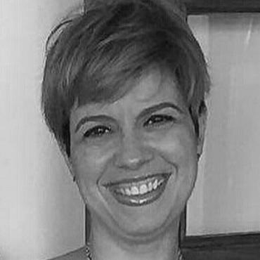 Ana Paula Vieira