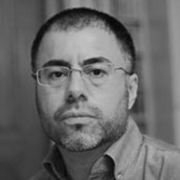Gabriel Guajardo