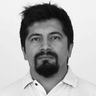 Mario O. Moya