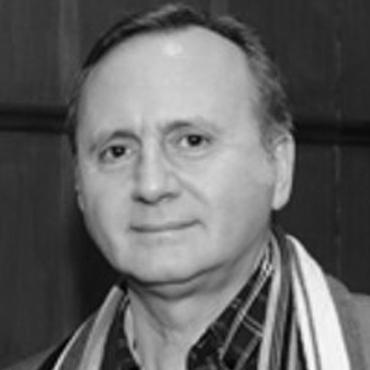 René Nanjarí