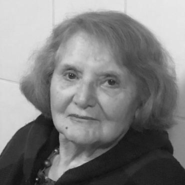 Rosa Ricotti