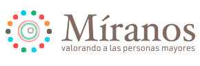 Fundación Míranos